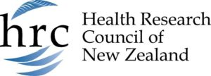 Health Research Council of New Zealand